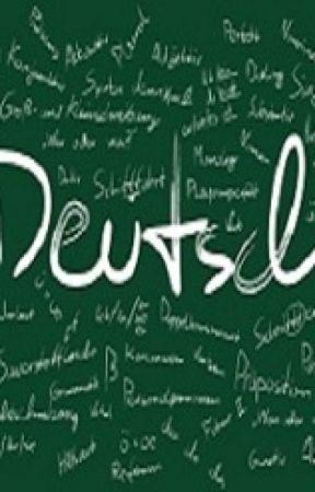 Deutschunterricht Eröterungen Inhaltsangaben Etc 1 Eröterung