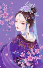 (Nữ tôn-NP) Đế Nguyệt - Tà Mị Băng Lệ ( thuongminh cv) by Trangaki0412