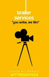 Trailer Services by WttpdServices