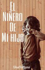 El Niñero de Mi Hijo⚽Wigetta by UnaTalLuna