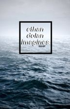 imagines → e.d by superintended