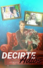 Decirte Adios ~ Mambar #2 by boomzenere