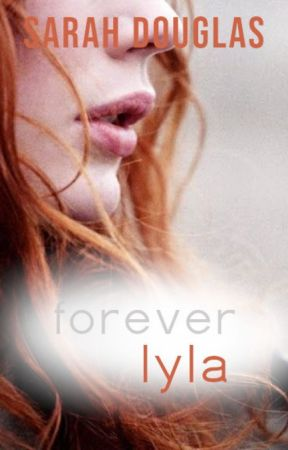 Forever Lyla by UnsinkableShips