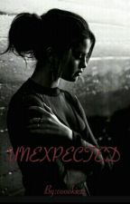 UNEXPECTED (COMPLETED) by coookiezz