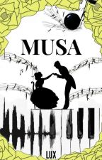 MUSA by ZaraLux