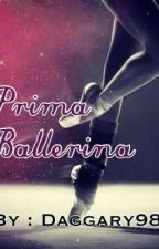 Prima Ballerina [Harry Styles] by Daggary98