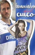 Enamorándose del Cuico by psttrr