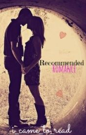Recommended wattpad stories (1) by Jamieleigh_cor