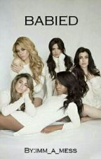 Babied (fifth harmony ageplay) by imm_a_mess