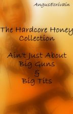 Ain't Just About Big Guns & Big Tits... by AngusEcrivain