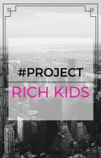 About #ProjectRichKids by ProjectRichKids