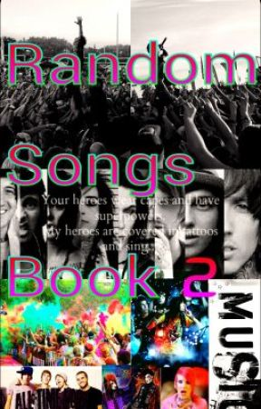 Lyrics Book 2 Don T Mess With Ouija Boards By Falling In
