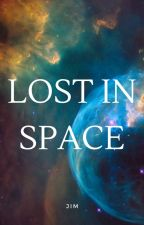 LOST IN SPACE by impulse_jim
