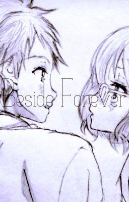 Beside Forever
