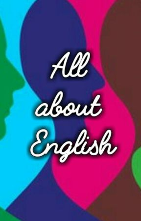 about english subject