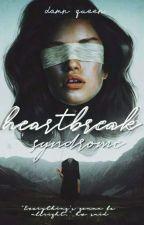 Heartbreak Syndrome  by _triyatnaa
