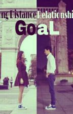 LDR ❤ Goal (Completed) by myashika
