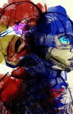 Otwórz oczy, Kapitanie||S.R. by Al-Stark