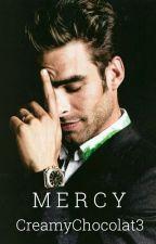 Mercy (BWWM) by CreamyChocolat3