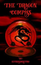 The Dragon Compass by fizzyberry