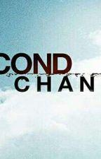 Second Chance [CHANBAEK FANFIC] [TAMAT] by Ohlan94