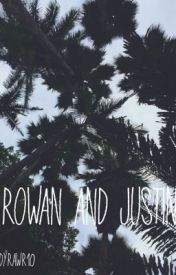 Rowan & Justin [boyxboy] by MaddyRawr10