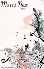 Mare's Nest (Ereri) by anynomous_shipper