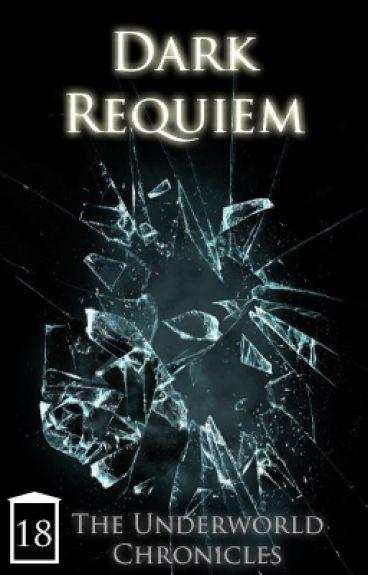 Dark Requiem [malexmale] by rotXinXpieces
