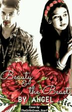 Beauty and the Beast by Devil_Anjali