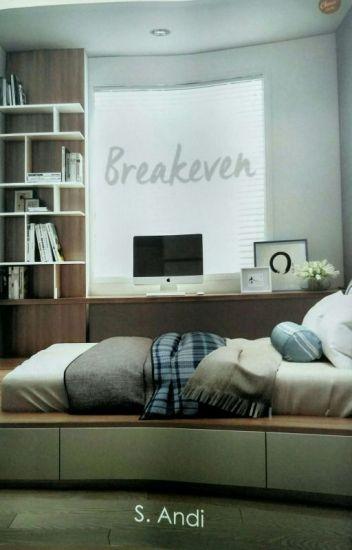 BREAKEVEN [New Vers]