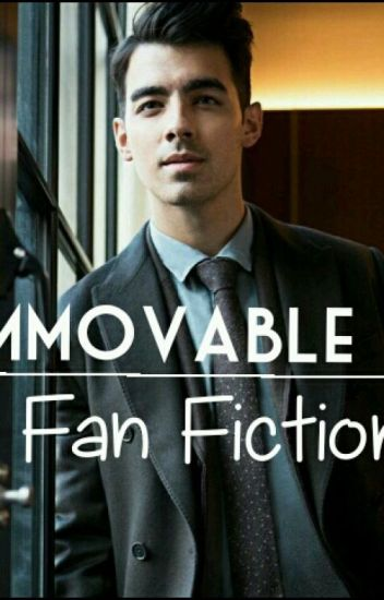 Immovable (The Sequel to Inseperable)COMPLETED✔