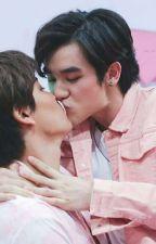 kim taehyung, my EX! | ᴋᴏᴏᴋᴍɪɴ by 75CHEM