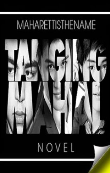 Tanging Mahal [BxB/Complete]