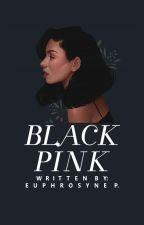 Black Pink by seoonu