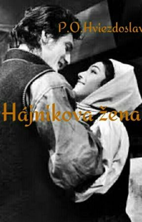 Odovzdal(-a) Miloslav Bleho [Reformátor]Autor: Miloslav Bleho Recituje: Miloslav Bleho Hudobný doprovod k básni: Antti.