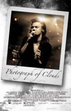 Photograph Of Clouds   Book 01 by legendaryPiano