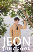 BTS | Jeon JungKook  by saricorap