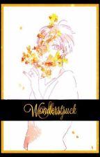 Wonderstruck || Shirabu Kenjiro x Reader by Hellite