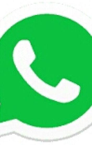 Schöne Whatsapp Profilbilder Enderqueennight03 Wattpad