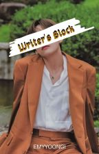 Writer's Block by emyyoongi