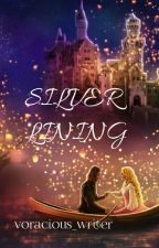 SILVER LINING by voracious_writer