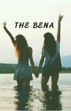 The Bena by TheBena711
