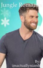 Jungle Romance || Joel Dommett {SLOW UPDATES} by imactuallyniamh