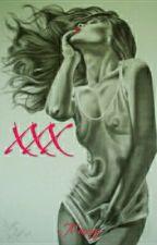 XXX by xKattygx