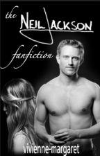 The Neil Jackson Fanfiction by vivienne-margaret