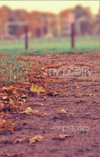 my poetry by dnpstories