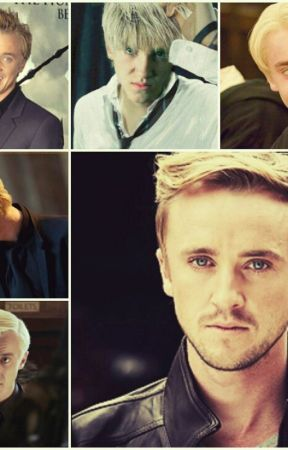 Draco Malfoy Ff Wie Sehe Ich Aus Wattpad