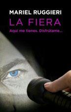 La Fiera by Sarami_Farisa