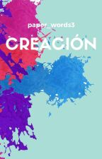 Creación by paper_words3