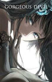 Gorgeous Devil by SapphireStar